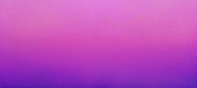 Halleckson-Ponytail.jpg
