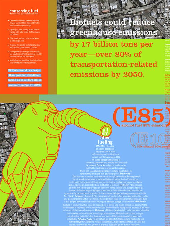 Spivey44_process copy.jpg