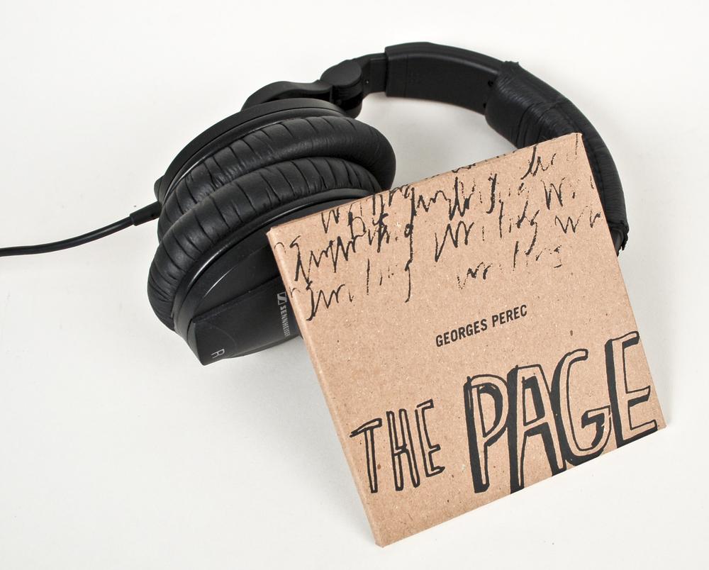 ThePage_09.JPG