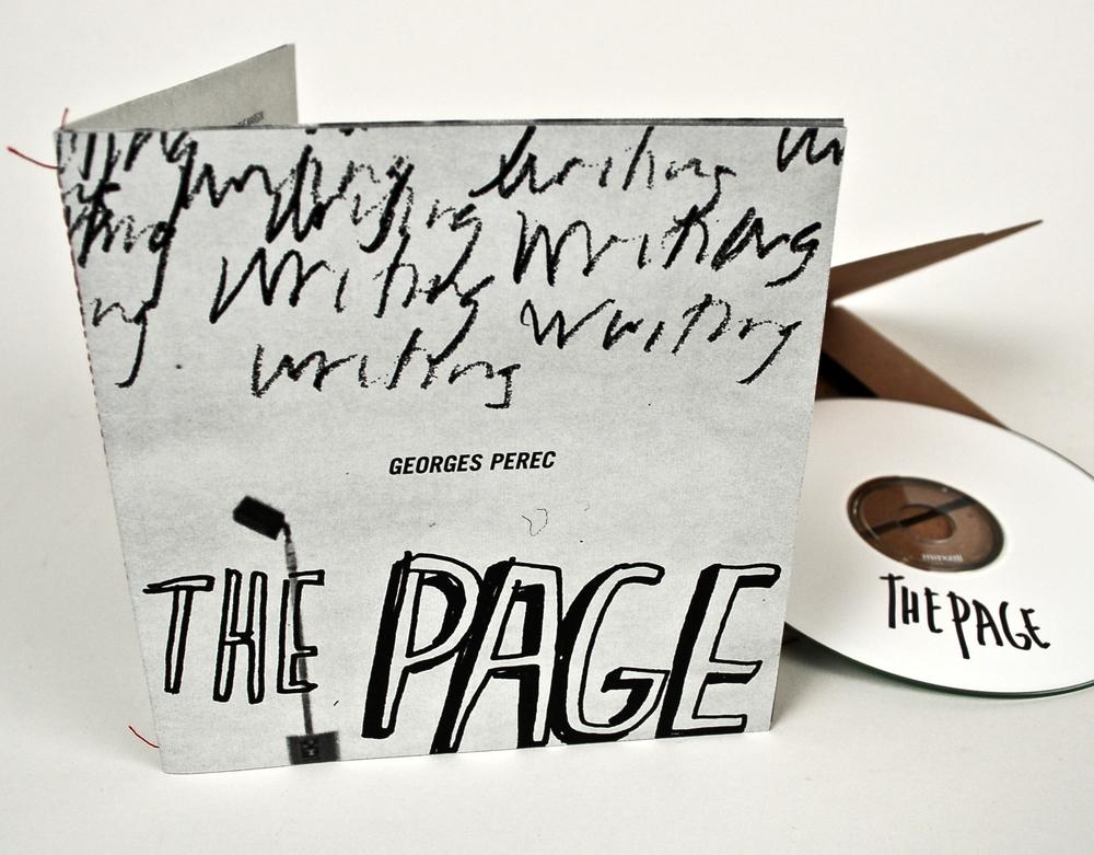 ThePage_15.JPG