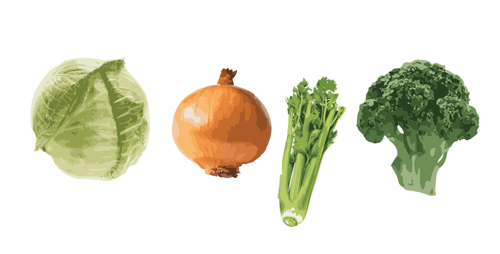 veggies2_matt.jpg