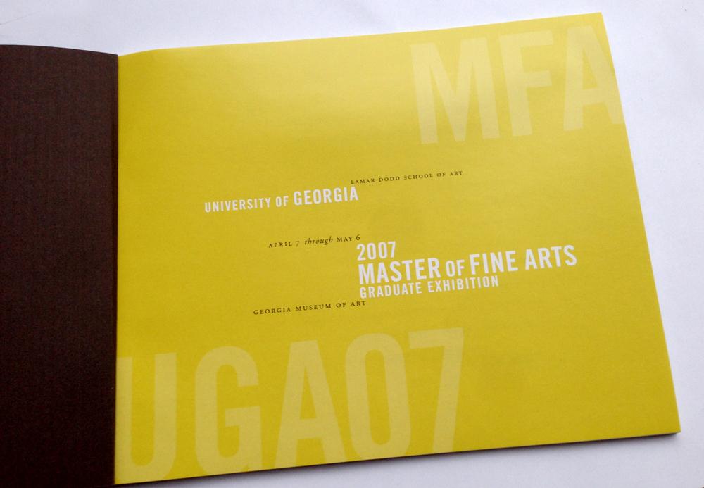 MFA-title.jpg