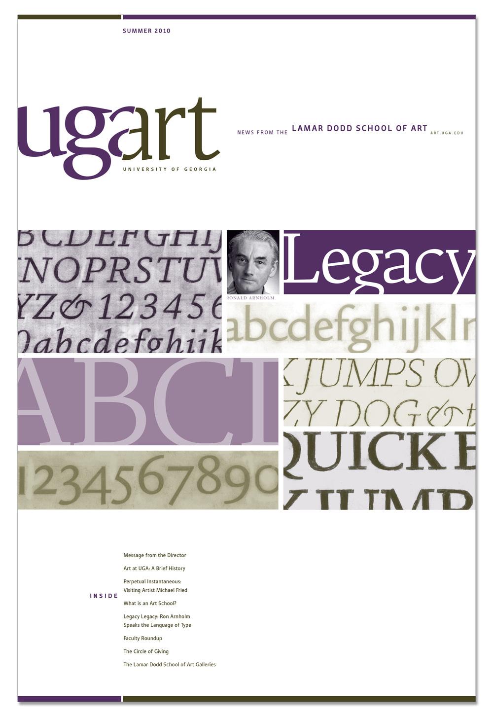 newsletter_purple.jpg