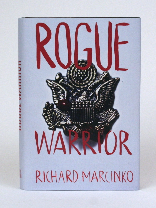 AG Rogue Warrior 1.JPG
