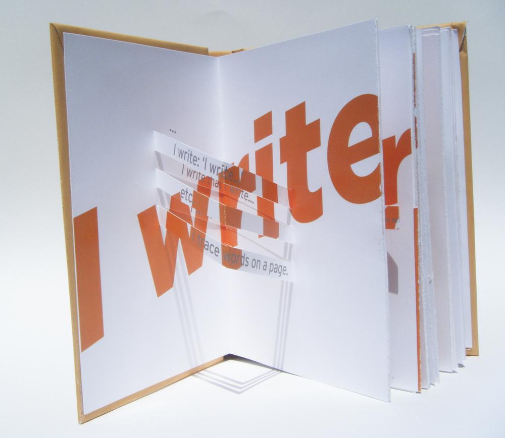 Popup Book02.jpg