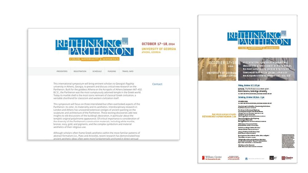 parthenon site_poster.jpg