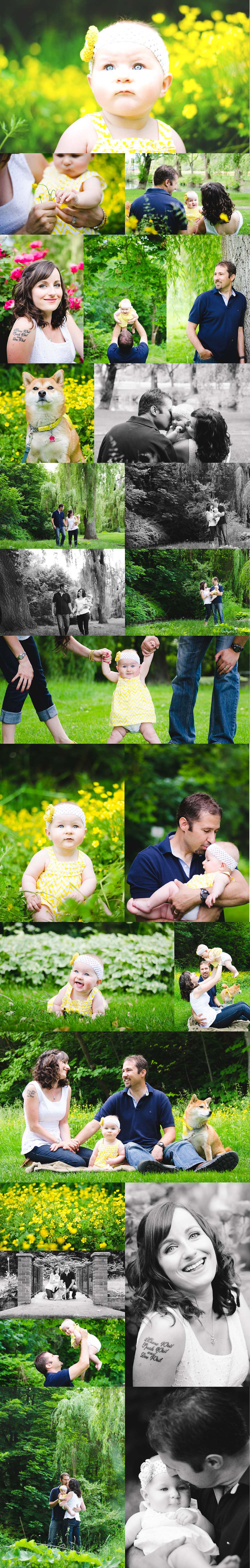 Garner Family.jpg