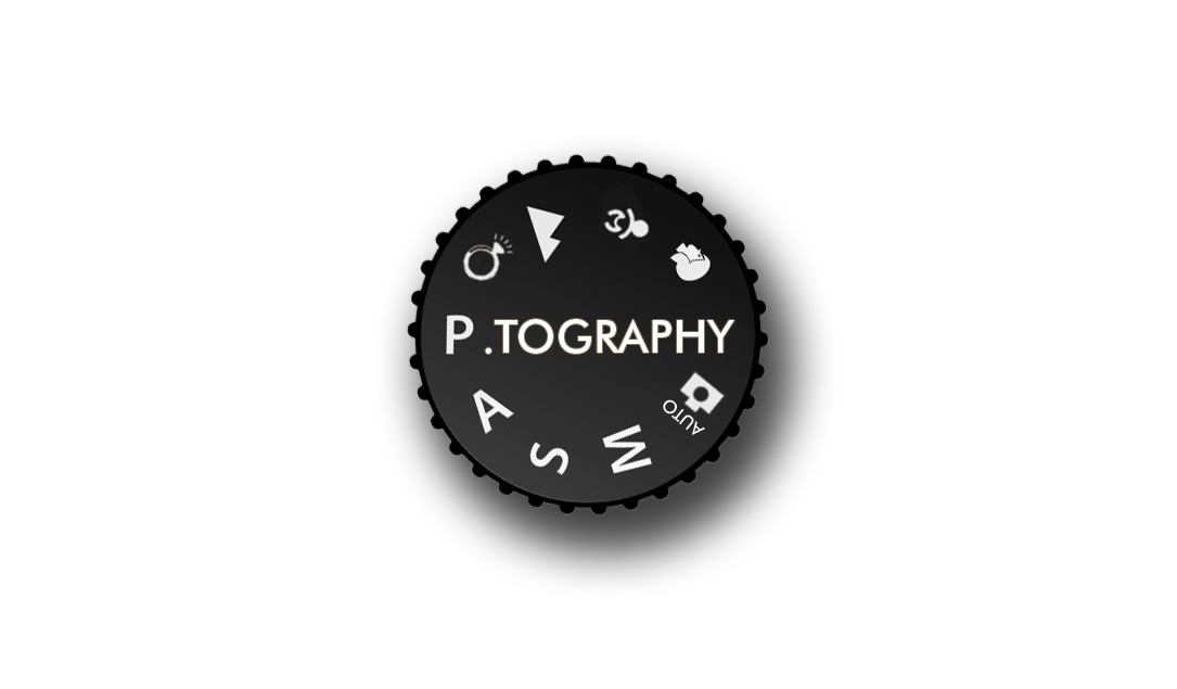 P.TOGRAPHY