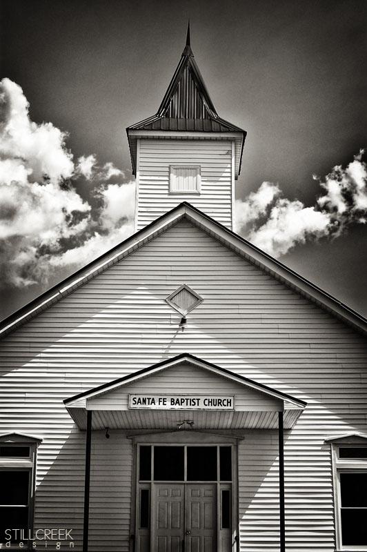 023_santa_fe_church.jpg