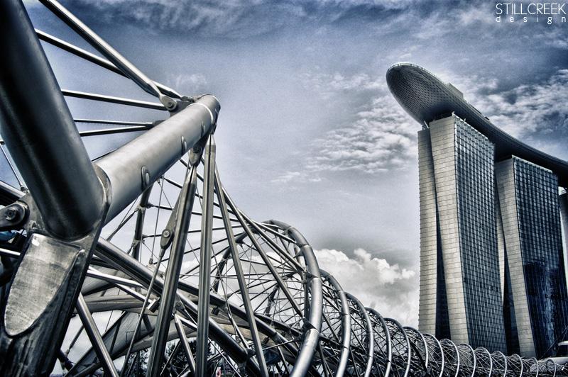 024_singapore_casino.jpg
