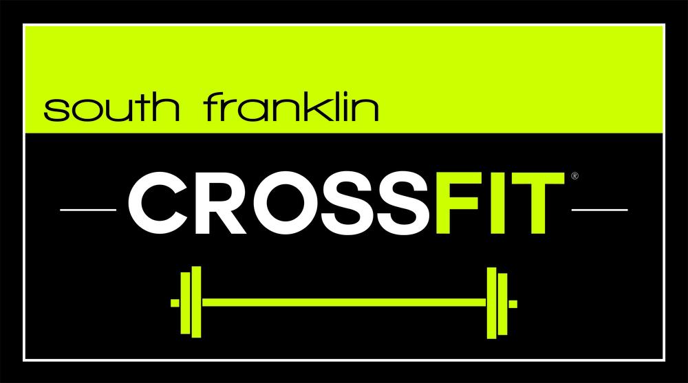 Crossfit_logo_final_72x40.jpg