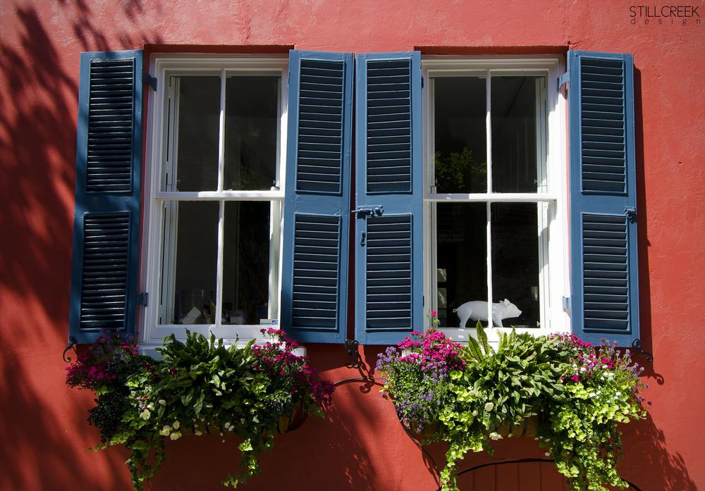 2012_Apr_Charleston_073b.jpg