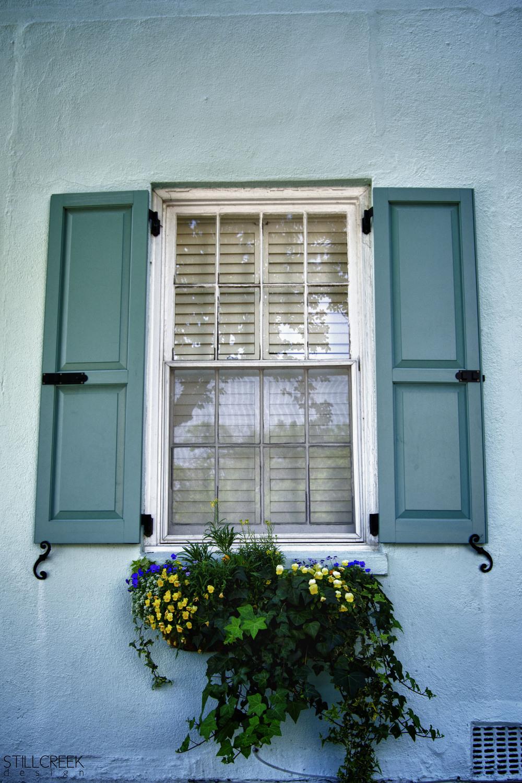 2012_Apr_Charleston_078a.jpg