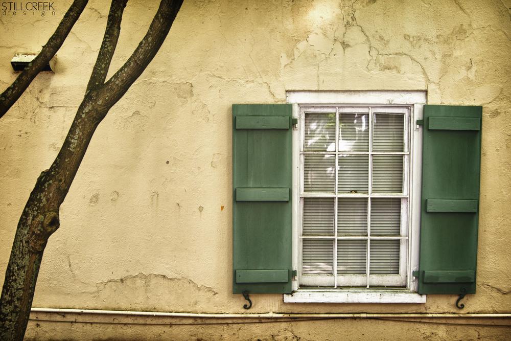 2012_Apr_Charleston_119a.jpg