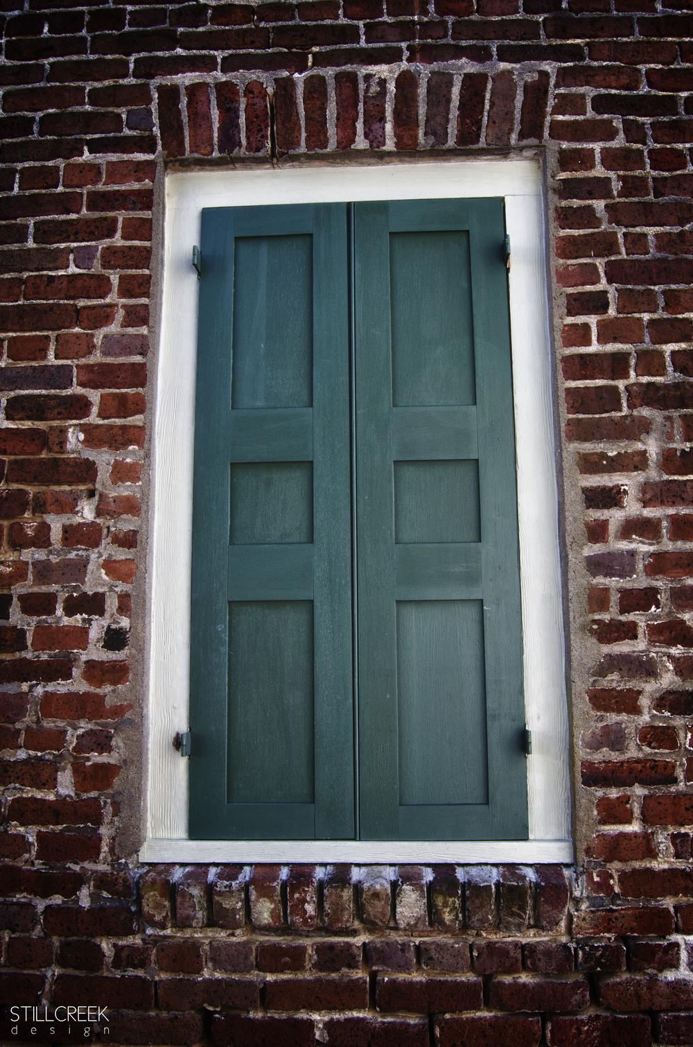 2012_Apr_Charleston_125a.jpg