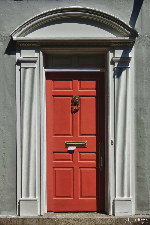 2012_Apr_Charleston_159b.jpg