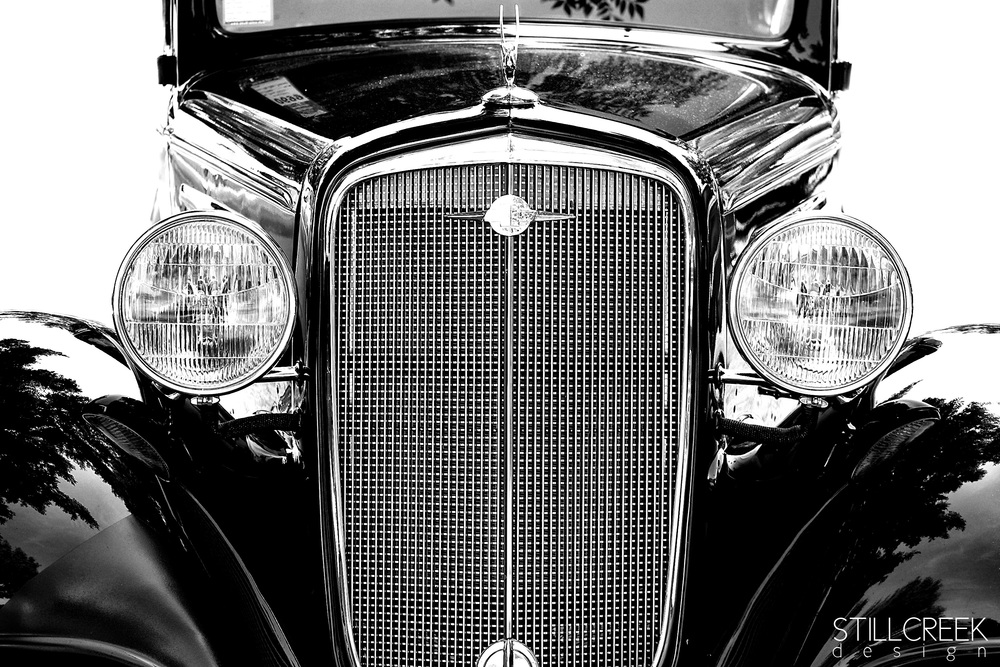 2011_May_GoodGuys_Cars (7c).jpg