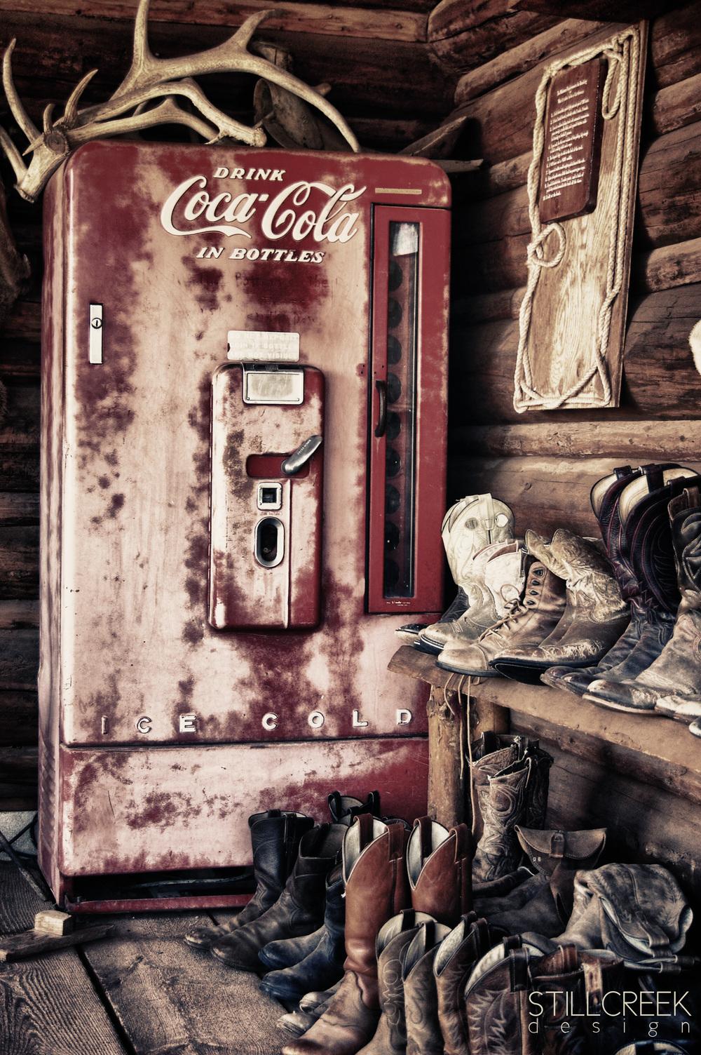 wyoming_coke.jpg