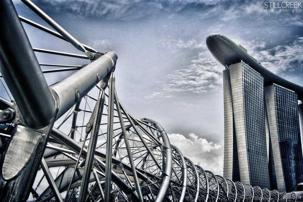 singapore_casino.jpg