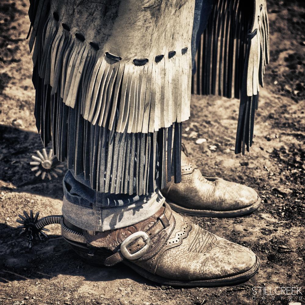 wyoming_boots.jpg