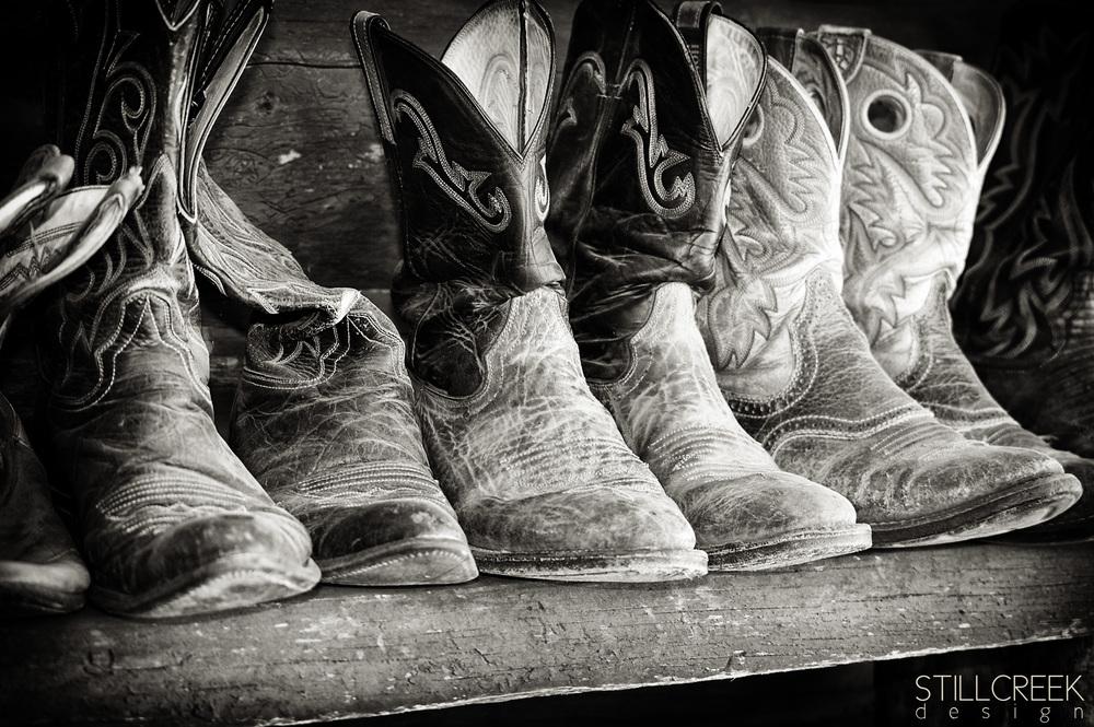 wyoming_boots2.jpg