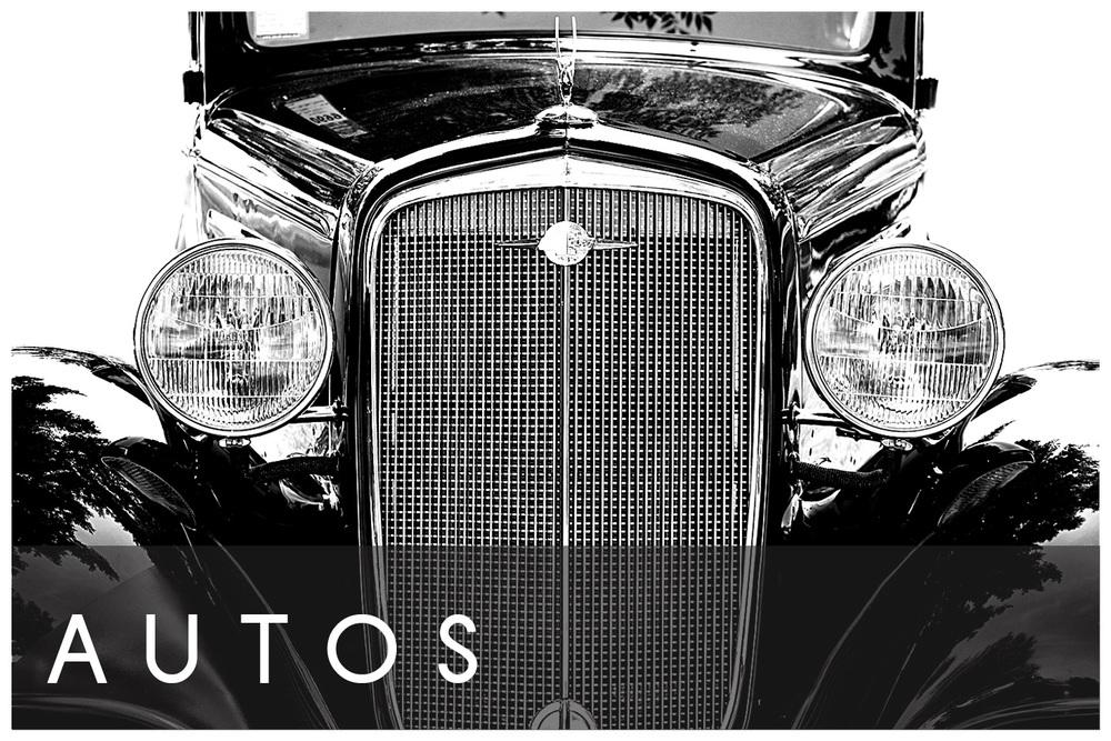 2011_May_GoodGuys_Cars (7e).jpg