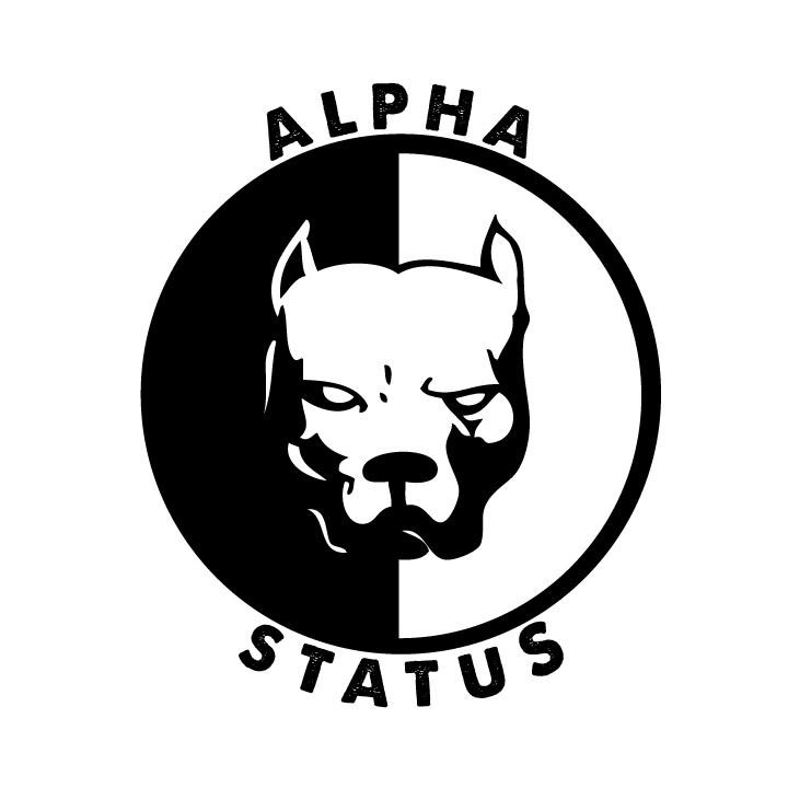 alpha_front_final.jpg
