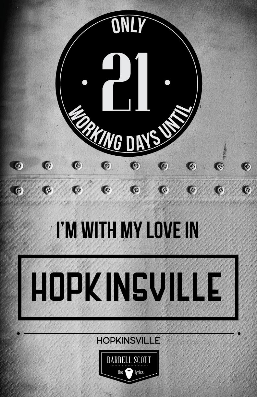 hopkinsville_v1.jpg