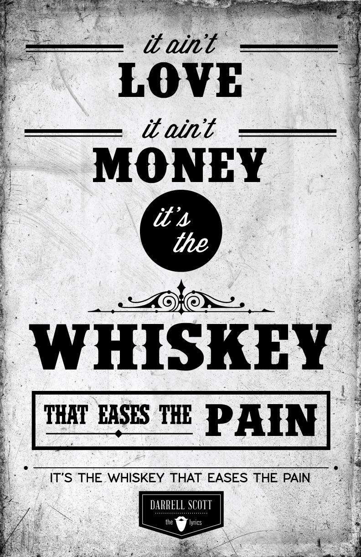 whiskey_v2.jpg