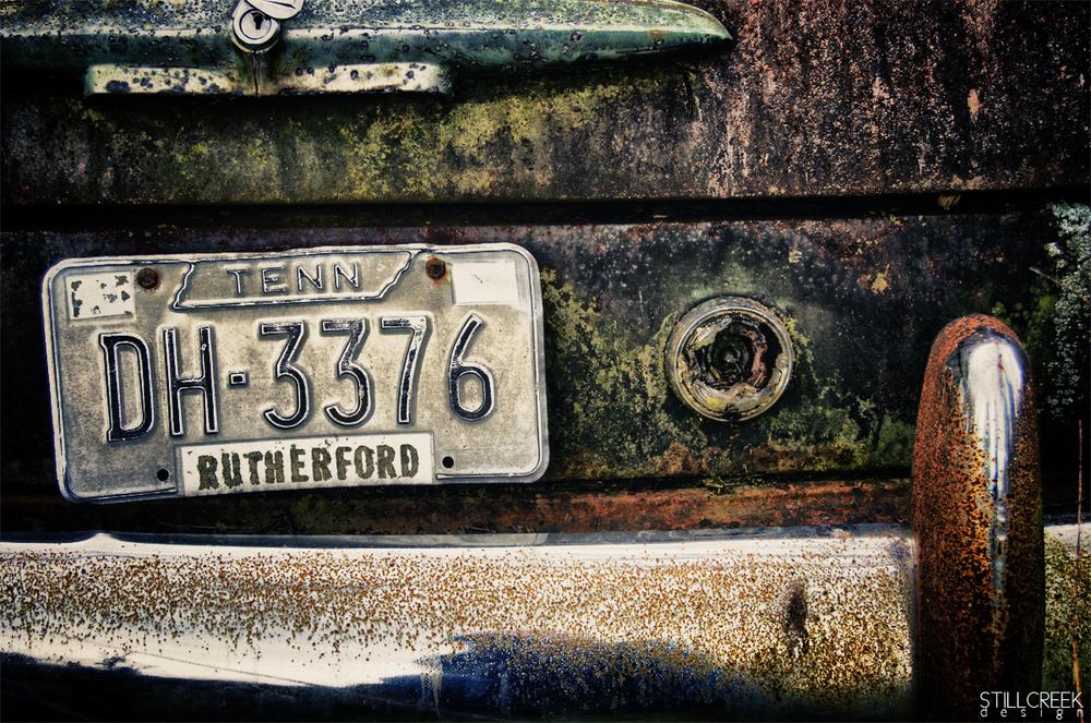 2013_Mar_Fayetteville_Cars_044b.jpg