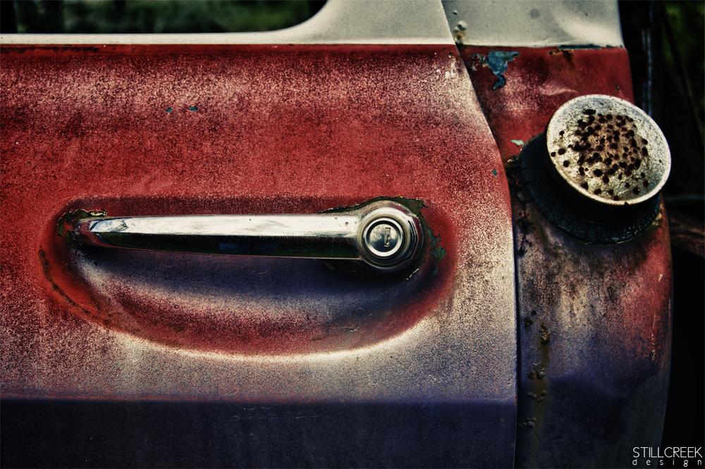 2013_Mar_Fayetteville_Cars_194a.jpg