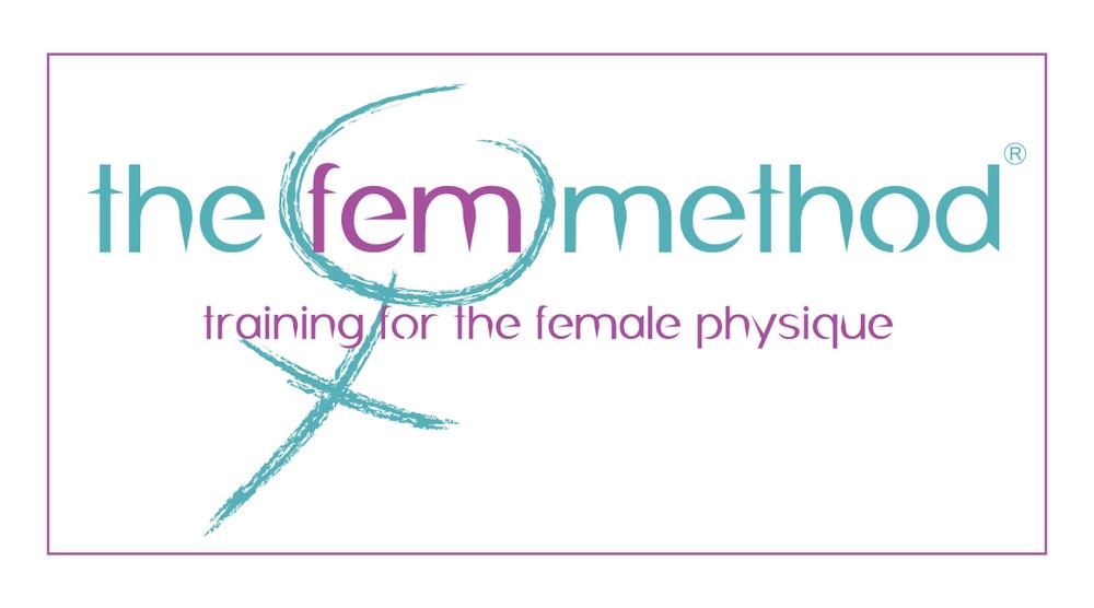 fem_method_logo_final.jpg