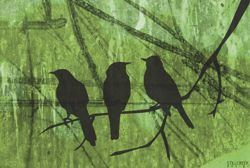 birds_green_RGB.jpg