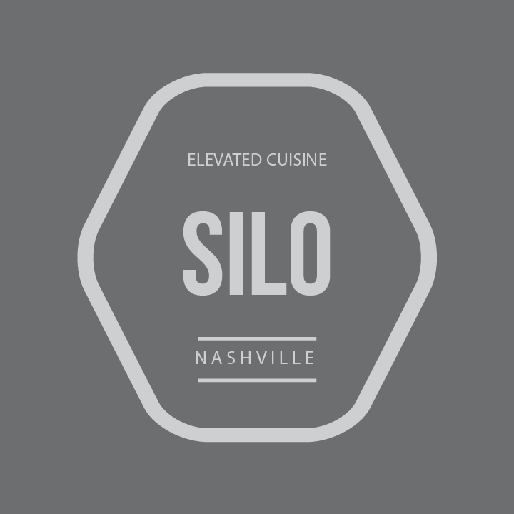 SILO_V1.jpg