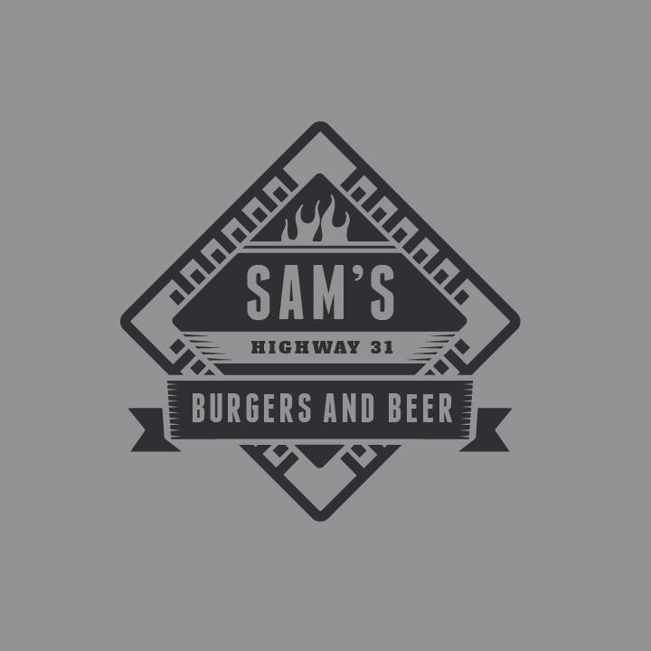 SAMS_V1.jpg