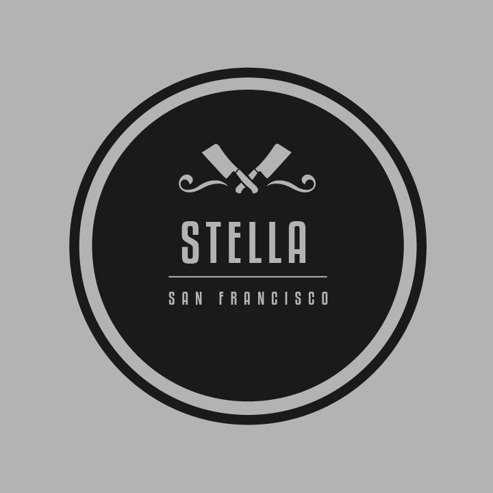 STELLA_V2.jpg