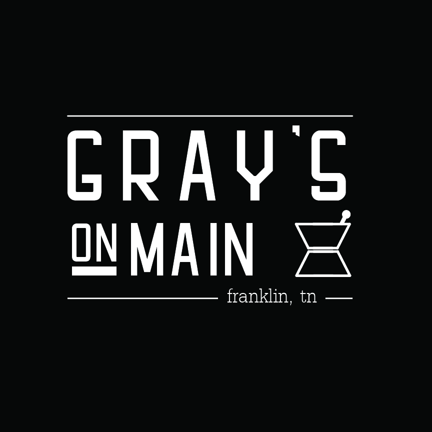 grays4c.jpg