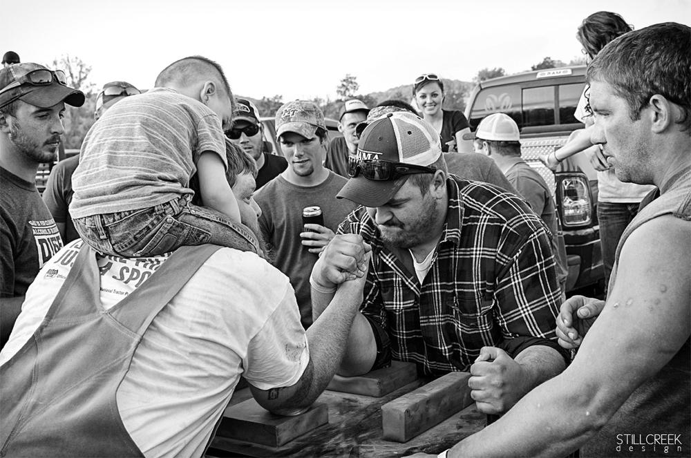 2014_Oct_Truck_Pull_344a.jpg
