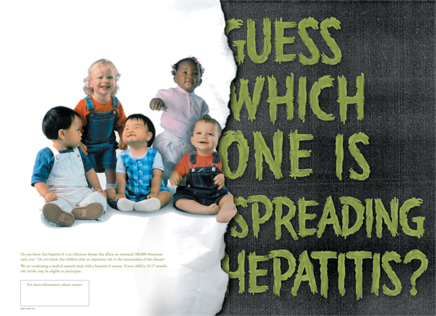 Pediatric Hepatitis Recruitment Poster Magnet Theory.jpg