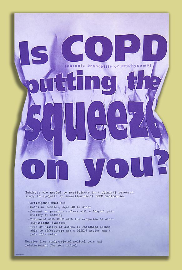 COPD Poster.jpg