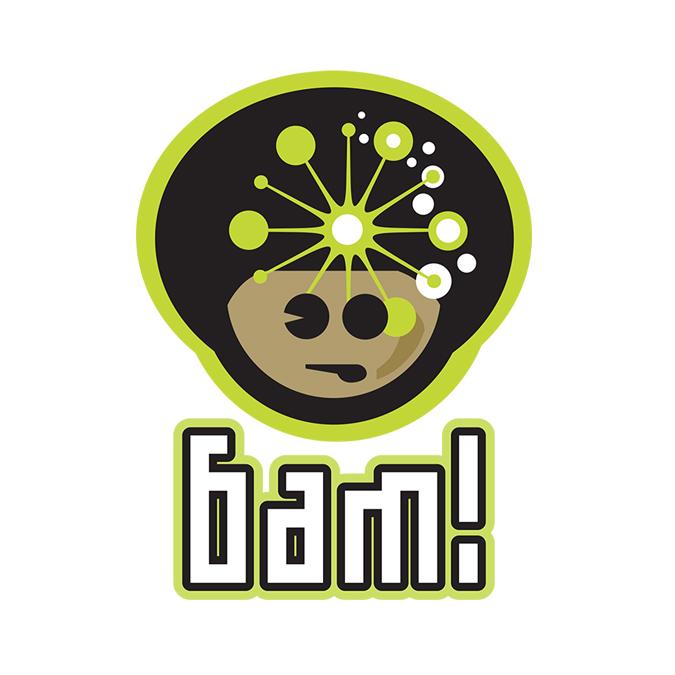 bam! migraine logo.jpg