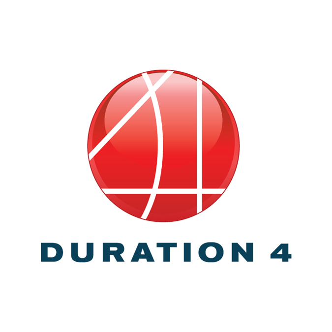 Duration 4 Diabetes logo.jpg