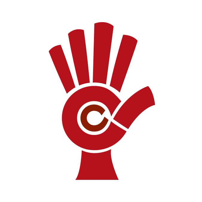 Confident Consenting Logo.jpg