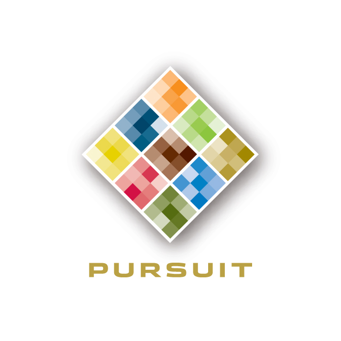 Pursuit logo.jpg