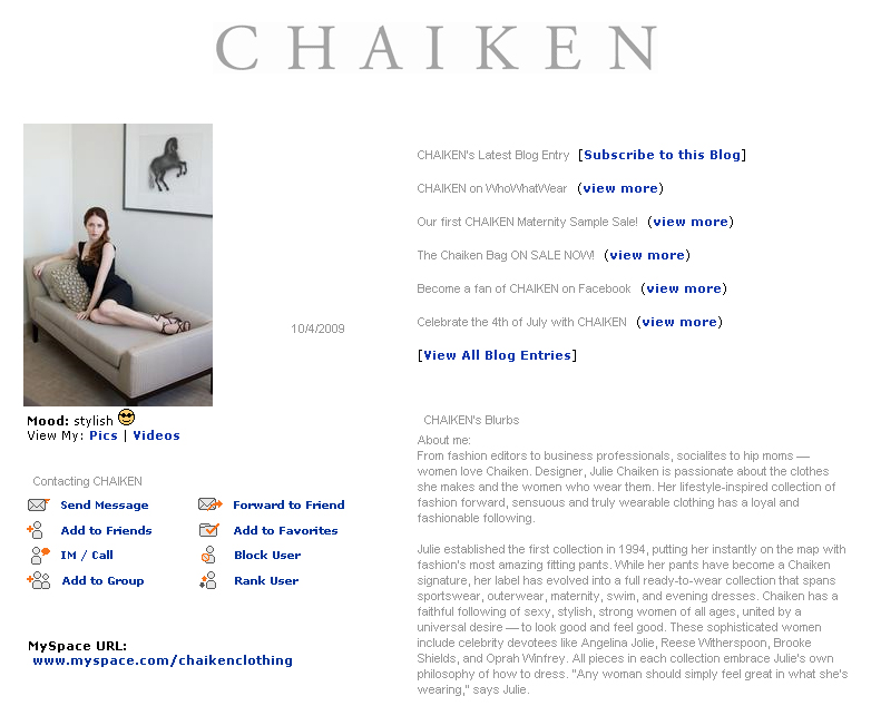 ChaikenMySpace.jpg