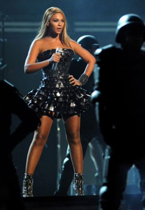 GrammyBeyonce.jpg