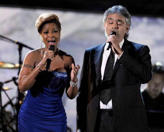 GrammyMJBABocelli.jpg