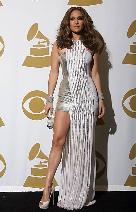 GrammyJNo.jpg