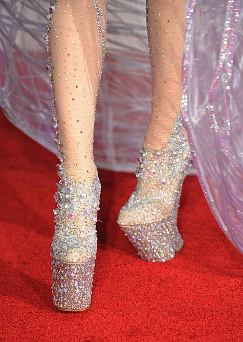 GrammyGagaShoes.jpg