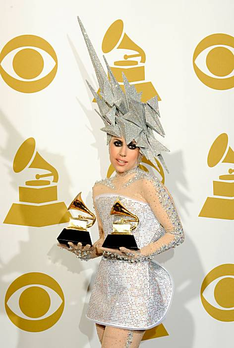 GrammyGagaSparkle2.jpg